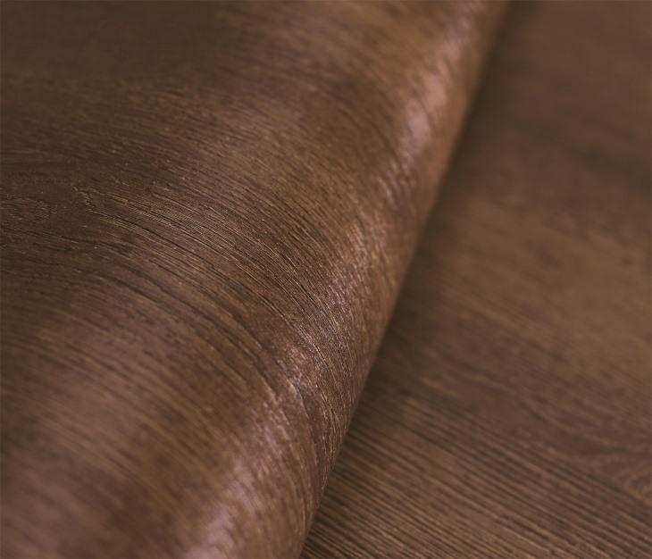 普通木纹膜