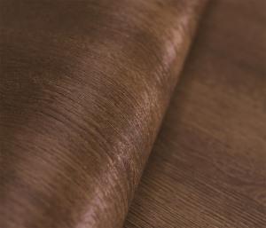 挑选PVC木纹膜的方法和建议